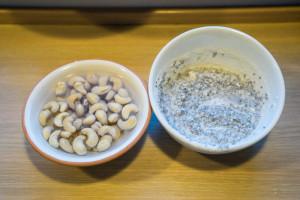 Rå blåbær-chia-brownie-8358