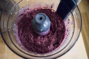 Rå blåbær-chia-brownie-8379