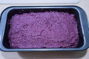 Rå blåbær-chia-brownie-8382