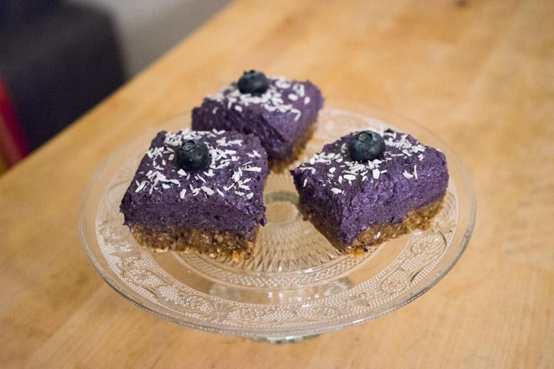 Rå blåbær-chia-brownie-8400