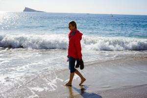 På ferie i Spanien-8596