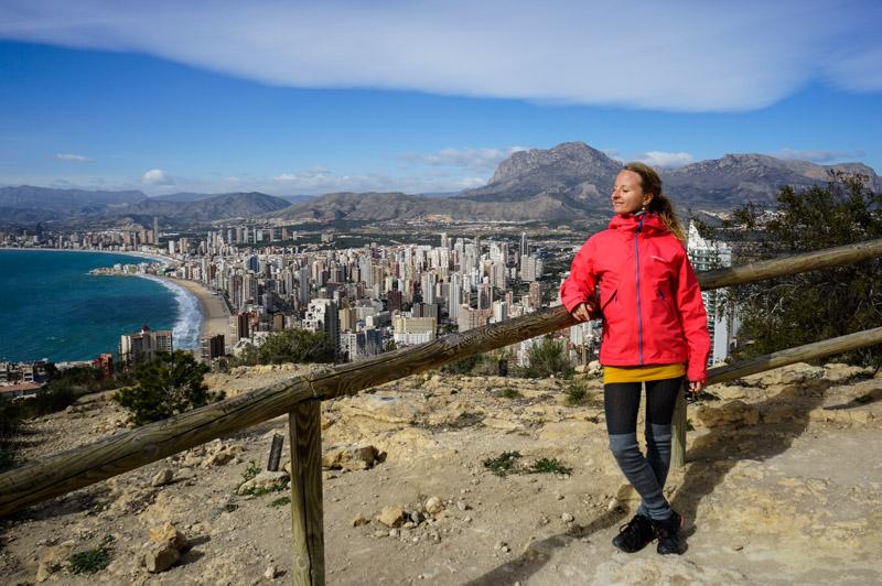På ferie i Spanien-8943