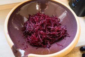 Rødbede- og spinatsalat med hampefrø-9198