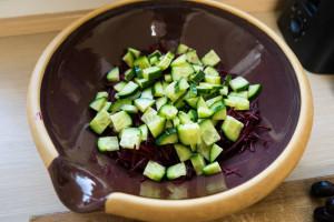 Rødbede- og spinatsalat med hampefrø-9200