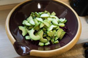 Rødbede- og spinatsalat med hampefrø-9202