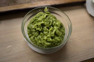 Glutenfrie spinatvafler-9620