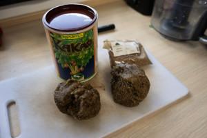 Lakrids- og chokoladekugler-9687
