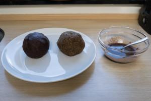 Lakrids- og chokoladekugler-9690