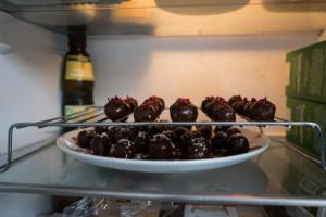 Lakrids- og chokoladekugler-9698