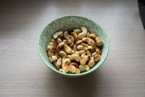 Ananastisk wok-0677