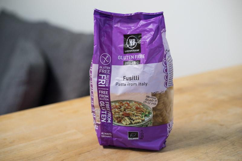 Glutenfri pastasalat-0737