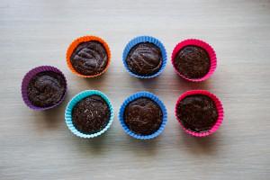 Rå superfood muffins med blåbærcreme-0082