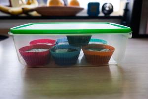 Rå superfood muffins med blåbærcreme-0083
