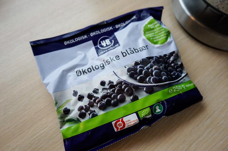 Rå superfood muffins med blåbærcreme-0086