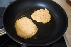 Kikærte-omelet-3495
