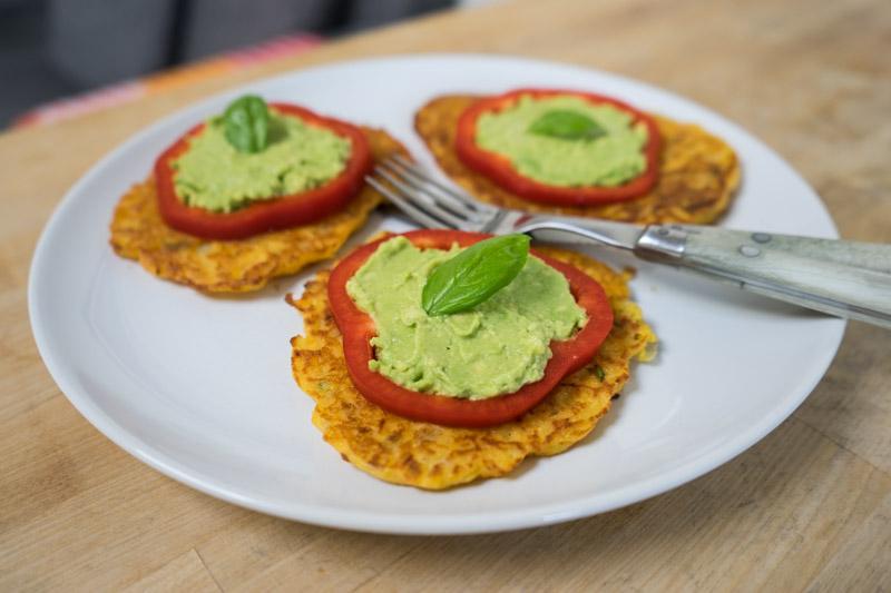 Kikærte-omelet-3502