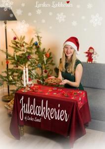 Forside-julelækkerier