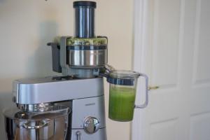 Grøn forårsjuice-5234