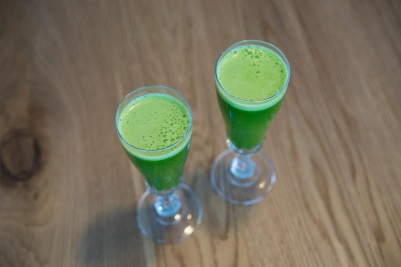 Grøn forårsjuice-5258