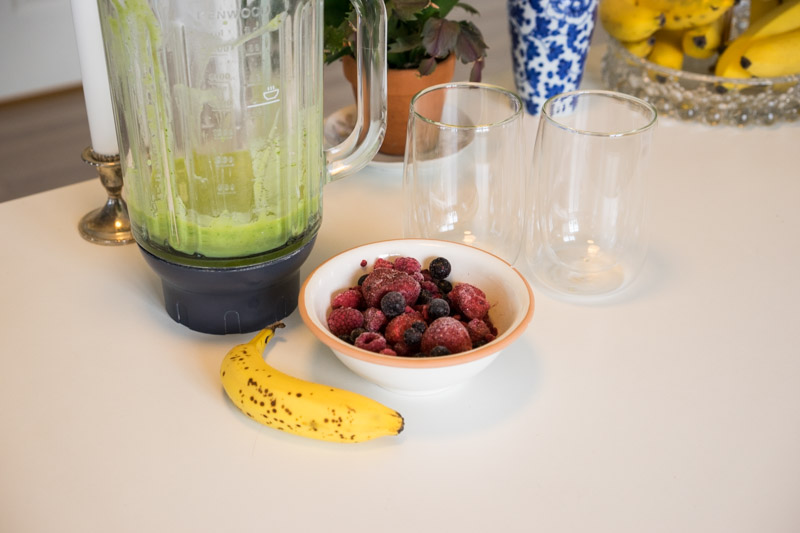 Superfood smoothie-4995
