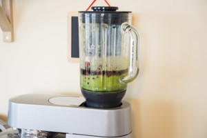 Superfood smoothie-4997