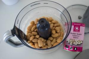 Veganske påskeæg med gurkemeje, lakrids og rødbede-5404