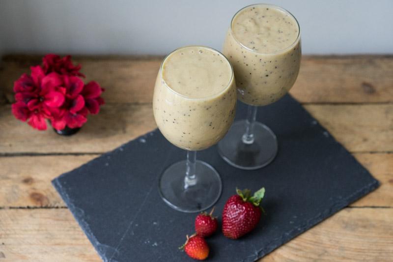 Passions-smoothie med jordbær-6416-2