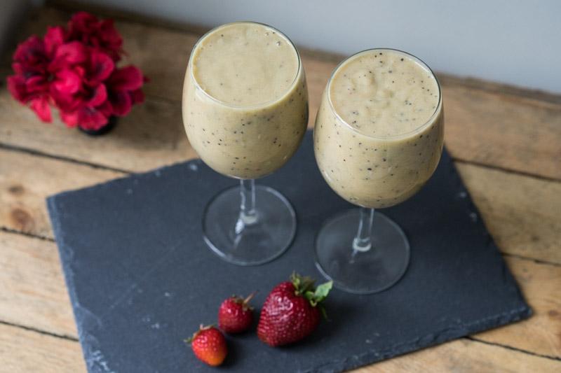 Passions-smoothie med jordbær-6421-2