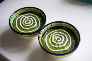 groen-smoothie-bowl-7843