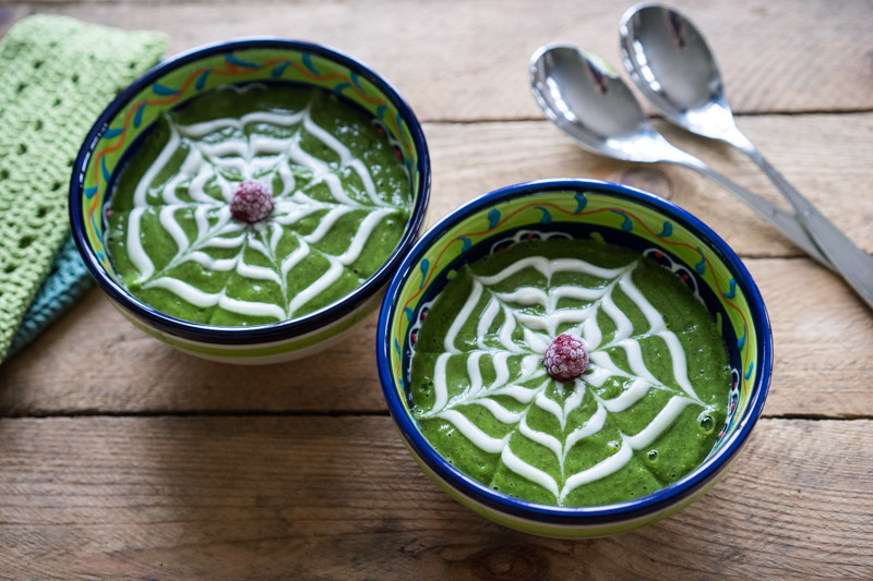 groen-smoothie-bowl-7851