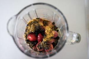 pink-smoothie-bowl-7978