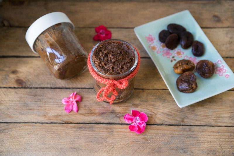 sundt-figenpaalaeg-med-kakao-8027