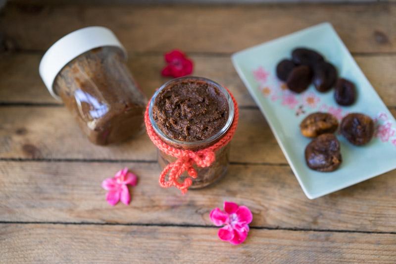 sundt-figenpaalaeg-med-kakao-8035