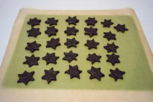 chokolade-julestjerner-8755