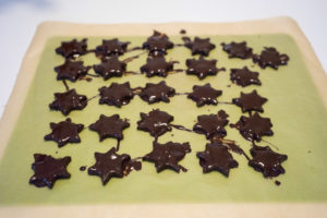 chokolade-julestjerner-8758