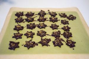 chokolade-julestjerner-8759