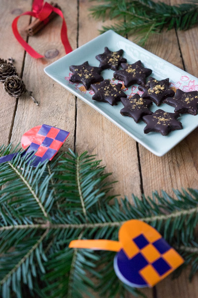chokolade-julestjerner-8778