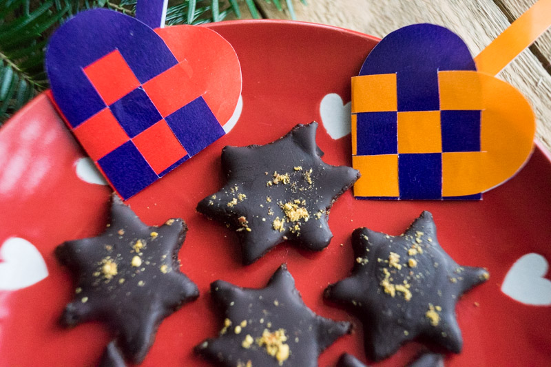 chokolade-julestjerner-8797