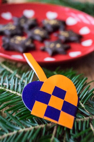 chokolade-julestjerner-8801