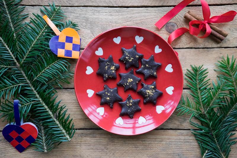 chokolade-julestjerner-8803