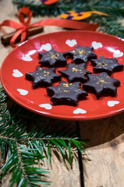 chokolade-julestjerner-8855