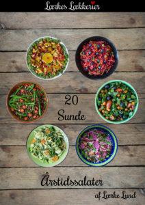 forside-20-sunde-aarstidssalater