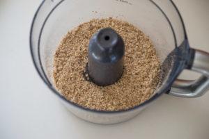 appelsin-og-kokos-smaakager-8931