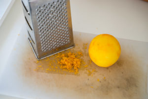 appelsin-og-kokos-smaakager-8933
