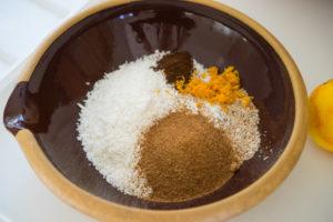 appelsin-og-kokos-smaakager-8937