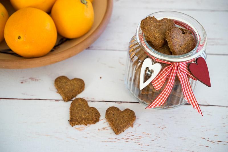 appelsin-og-kokos-smaakager-8964