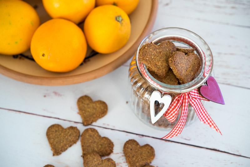 appelsin-og-kokos-smaakager-8970