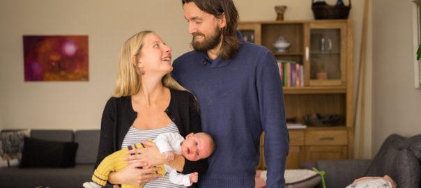Lærkes-fødselsberetning-om-Novas-fødsel